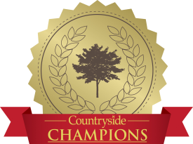 countryside champion of champions 2013